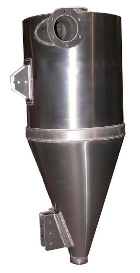 Cyclone Reservoir Manufacturer