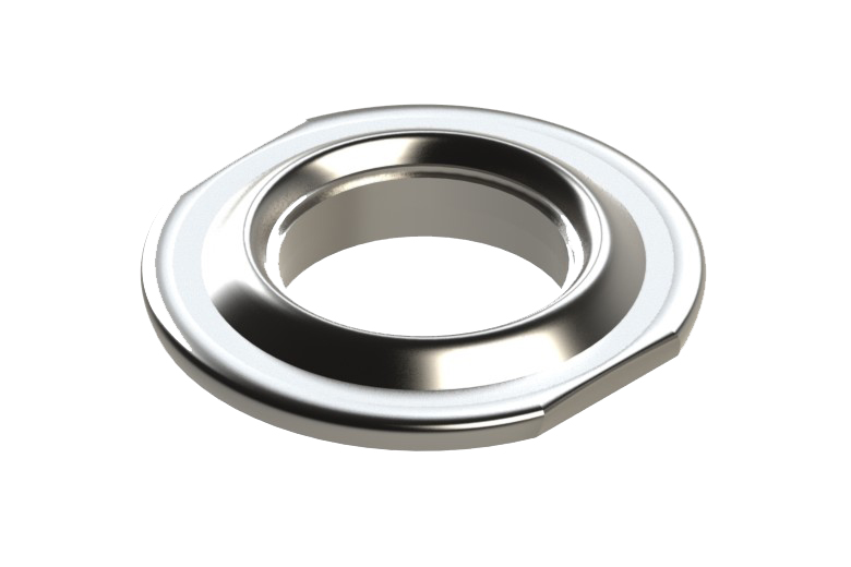 Stainless Weld Flange